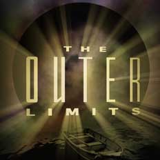 OUTER LIMITS, THE